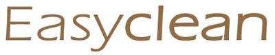 logo_entretien_lentilles-easy-clean